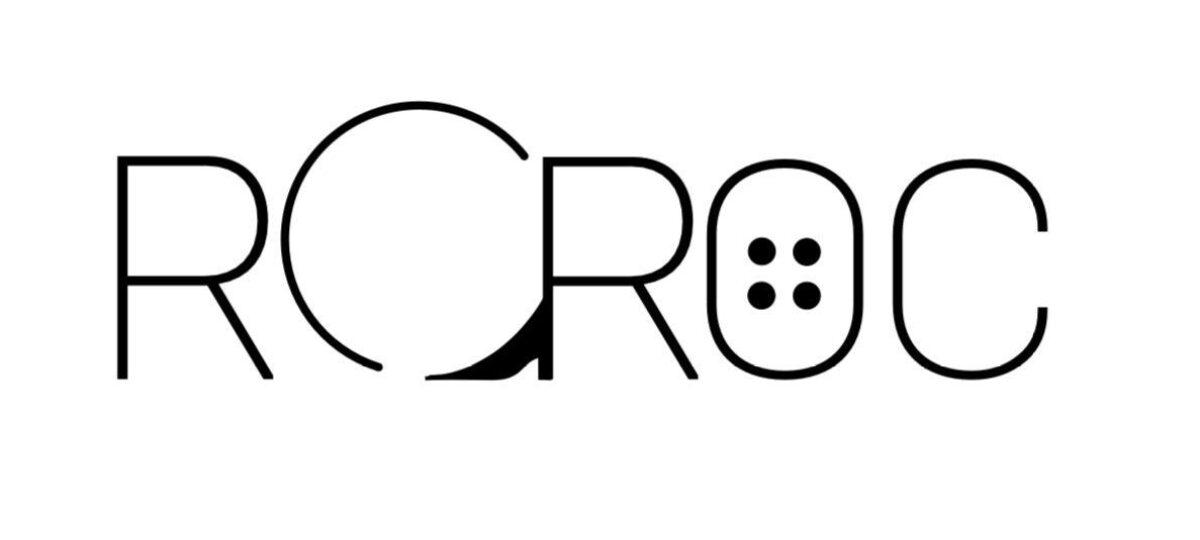 ROROC.BY